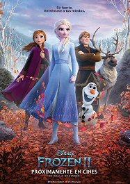 frozen2-cartel-animacion-disney