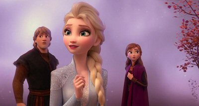 frozen2-movie-review-peliculas