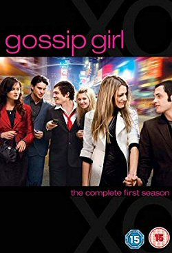gossip-girl-dvd-sinopsis-datos-tv