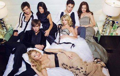 gossip-girl-reparto-tvserie