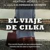 heather-morris-elviaje-de-cilka-gulag-novelas
