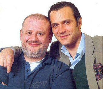 hermanos-de-leche-coronado-echanove-tv