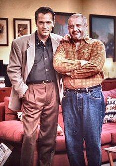 hermanos-de-leche-tv-serie-90s-sinopsis