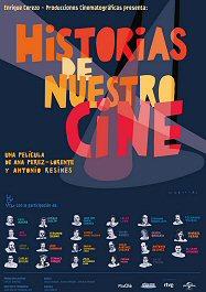 historiasnuestro-cine-documental-antonio-resines-cartel