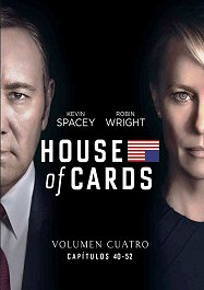 house-of-cards-tv-serie-sinopsis-congresista