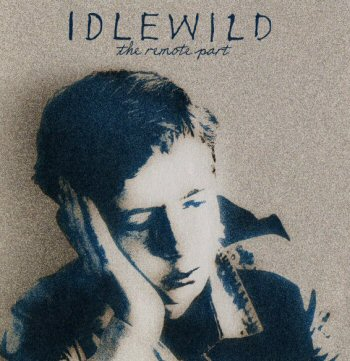 idlewild-albums-the-remote-part