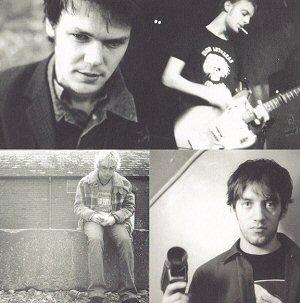 idlewild-banda-rock-escocia