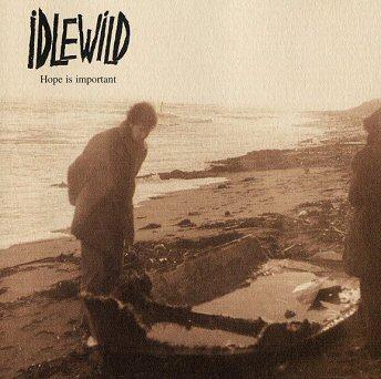 idlewild-discografia-debut