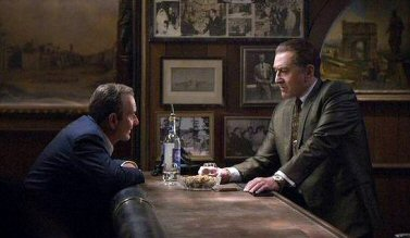 irlandes-review-movie-pesci-deniro