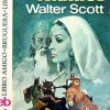 ivanhoe-peliculas-walter-scott