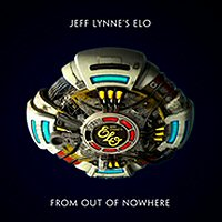 jefflynneselo-from-out-of-nowhere-album