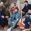 kaiser-chiefs-duck-album-review-critica