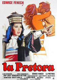 lajuez-y-su-erotica-hermana-comedia-italiana-cartel-critica