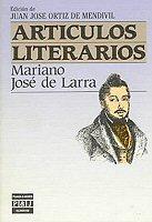 larra-articulos-literarios-elhombre-globo-critica
