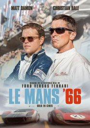 lemans-66-cartel-sinopsis-carreras-coches