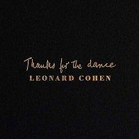 leonard-cohen-thanks-for-the-dance-album