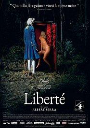 liberte-libertinaje-cartel-revolucion-sinopsis