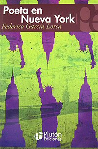 lorca-poeta-en-nueva-york-review-critica