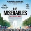 losmiserables-2019-cartel-sinopsis