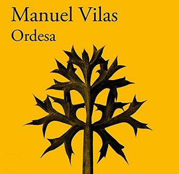 manuel-vilas-ordesa-libros-biografia