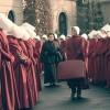 margaret-atwood-adaptaciones-cuento-criada-tvseries