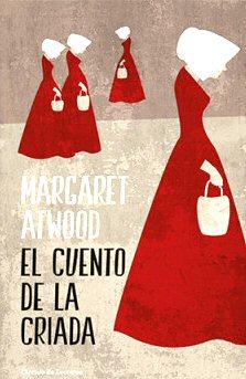 margaret-atwood-biografia-cuento-criada-novelas