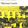 mariano-azuela-mala-yerba-libros