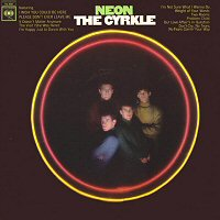 neon-the-cyrkle-albums-1967-review