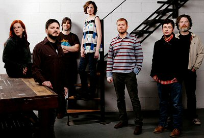 new-pornographers-discos-canciones-fotos