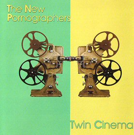 new-pornographers-twin-cinema-discos