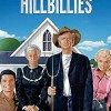 nuevos-ricos-tv-series-beverly-hillbillies-sinopsis