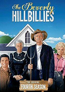 nuevos-ricos-tv-series-beverly-hillbillies-sinopsis