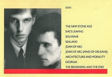 omd-architecture-and-morality-review-album