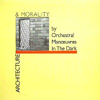 orchestral-manoeuvres-in-the-dark-architecture-and-morality-critica