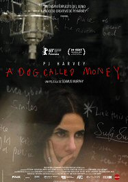 pjharvey-a-dog-called-money-documental-cartel
