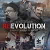 reevolution-cartel-pelicula-sinopsis