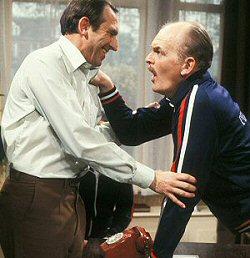 reginald-perrin-caida-y-auge-satira-bbc