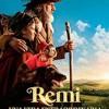 remi-vida-extraordinaria-musico-huerfano-sinopsis