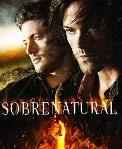 sobrenatural-sinopsis-datos-dvd