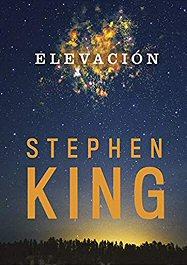 stephen-king-elevacion-novela-corta-sinopsis