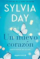 sylvia-day-un-nuevo-corazon-romantica-novela-sinopsis