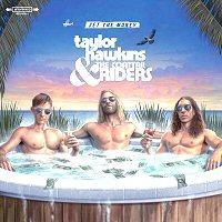 taylor-hawkins-get-the-money-album