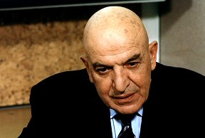 telly-savalas-jesus-franco-movies