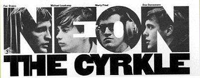 the-cyrkle-neon-critica-discos-psicodelia