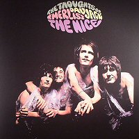 the-nice-the-thoughts-album-review-1967