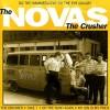 the-novas-the-crusher-garage-punk60s
