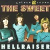 the-sweet-songs-hell-raiser-def-leppard-single