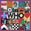 the-who-2019-album-cover