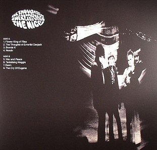 thenice-emerson-criticas-discos-aloha