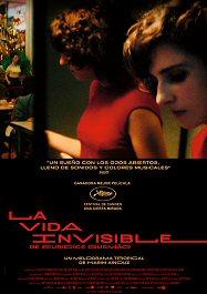 vida-invisible-euridice-gusmao-cartel-brasil-sinopsis